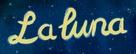 La Luna - Logo (xs thumbnail)