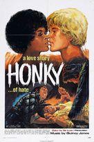 Honky - Movie Poster (xs thumbnail)