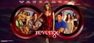 """""""Revenge"""" - poster (xs thumbnail)"""