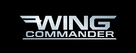 Wing Commander - Movie Cover (xs thumbnail)