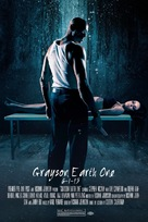 """Grayson: Earth One"" - Movie Poster (xs thumbnail)"