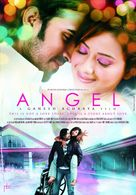 Angel - Indian Movie Poster (xs thumbnail)