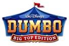 Dumbo - Logo (xs thumbnail)