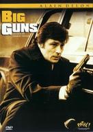 Tony Arzenta - French Movie Cover (xs thumbnail)