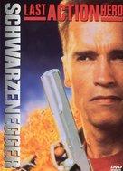 Last Action Hero - Movie Cover (xs thumbnail)