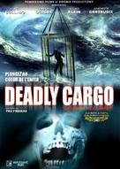 Cámara oscura - French DVD cover (xs thumbnail)