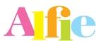 Alfie - Logo (xs thumbnail)