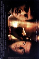 The Corruptor - British Movie Poster (xs thumbnail)