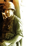 We Were Soldiers - Key art (xs thumbnail)