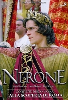 Imperium: Nerone - Italian Movie Cover (xs thumbnail)