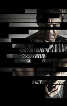 The Bourne Legacy - Key art (xs thumbnail)