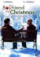 A Boyfriend for Christmas - DVD movie cover (xs thumbnail)