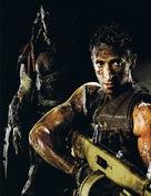 Predators - Key art (xs thumbnail)