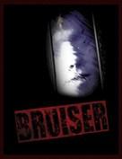 Bruiser - Movie Poster (xs thumbnail)