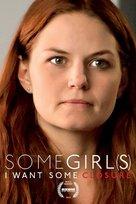 Some Girl(s) - Movie Poster (xs thumbnail)