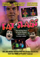 Fat Slags - Movie Cover (xs thumbnail)