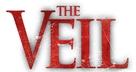 The Veil - Logo (xs thumbnail)