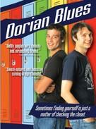 Dorian Blues - DVD cover (xs thumbnail)