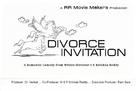 Divorce Invitation - Logo (xs thumbnail)