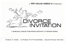 Divorce Invitation - Logo (xs thumbnail)