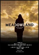 Meadowland - Movie Poster (xs thumbnail)