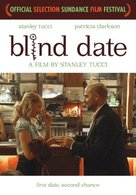 Blind Date - Movie Cover (xs thumbnail)