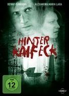 Kaifeck Murder - German Movie Cover (xs thumbnail)