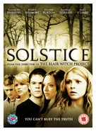 Solstice - British DVD cover (xs thumbnail)
