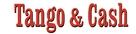 Tango And Cash - German Logo (xs thumbnail)