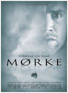 Mørke - Danish Movie Poster (xs thumbnail)