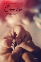 The Land - Movie Poster (xs thumbnail)