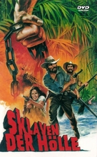 Manaos - German Movie Cover (xs thumbnail)