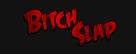 Bitch Slap - Polish Logo (xs thumbnail)