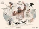 Ma loute - British Movie Poster (xs thumbnail)