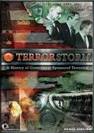 Terrorstorm - Movie Cover (xs thumbnail)