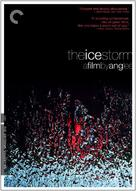 The Ice Storm - Movie Cover (xs thumbnail)