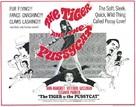 Il tigre - Movie Poster (xs thumbnail)