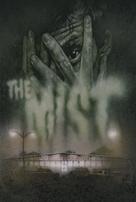 The Mist - Key art (xs thumbnail)
