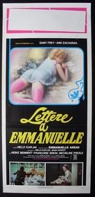Néa - Italian Movie Poster (xs thumbnail)
