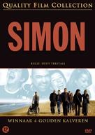 Simon - Dutch Movie Cover (xs thumbnail)