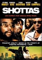 Shottas - Movie Cover (xs thumbnail)
