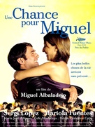 Cielo abierto, El - French poster (xs thumbnail)