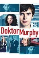 """The Good Doctor"" - Hungarian Movie Cover (xs thumbnail)"