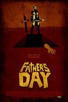 Father's Day - Canadian Movie Poster (xs thumbnail)