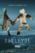 """Bellevue"" - Movie Poster (xs thumbnail)"