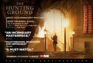 The Hunting Ground - For your consideration poster (xs thumbnail)