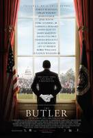 The Butler - Movie Poster (xs thumbnail)