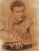 Cleopatra - Australian Key art (xs thumbnail)