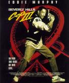 Beverly Hills Cop 3 - Movie Poster (xs thumbnail)