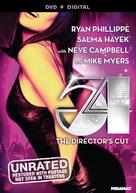 54 - DVD cover (xs thumbnail)